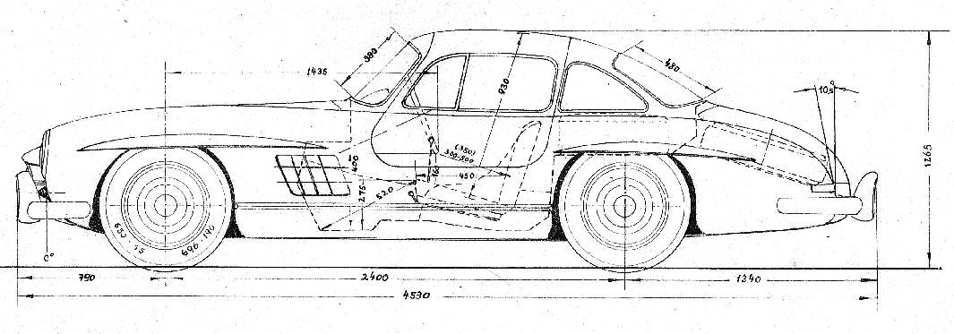 1938 buick century wiring diagram  buick  auto wiring diagram