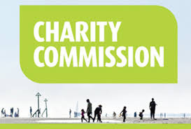 http://www.charitycommission.gov.uk/
