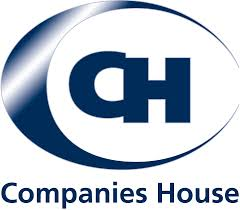 http://www.companieshouse.gov.uk/