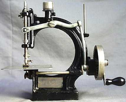 Brother Sewing Machines
