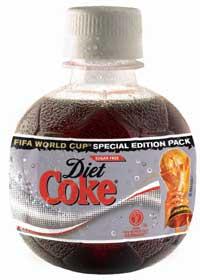 2 liter bottle - 2 2
